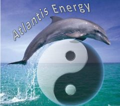 Atlantis Energy